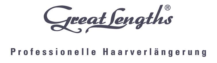 Great Lengths - professionelle Haarverlängerung & Haarverdichtung